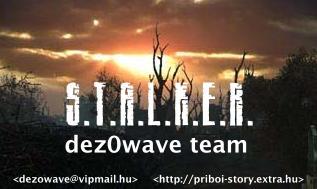 Dezowave_logo.jpg
