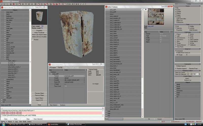 X-Ray SDK 0.4 800px-Sdk_scr2